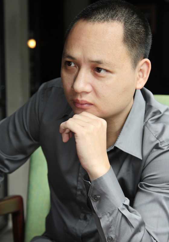Nguyen Hai Phong