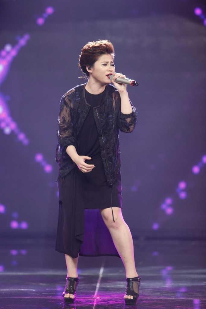 Thao Nhi (3)