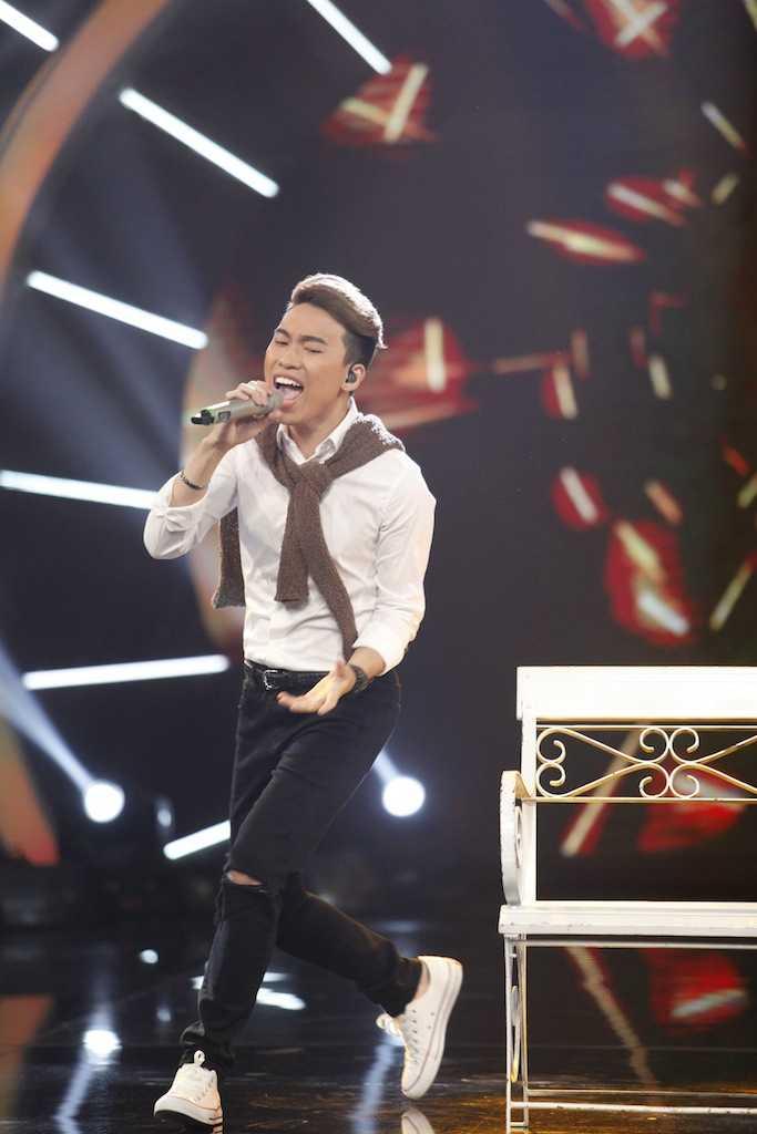 Quang Dat (1)