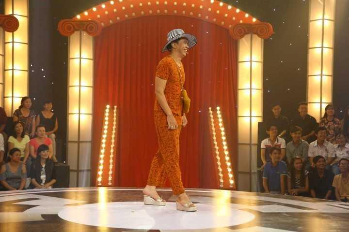 MINH CHIEN (6)