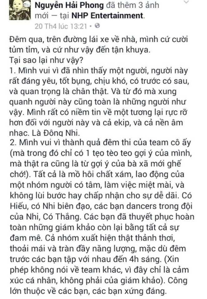 dong nhi (4)