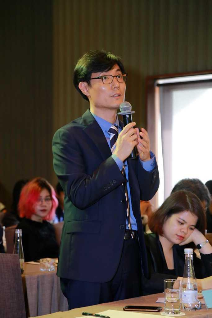 Ong Seok Jeong Hoon (1)