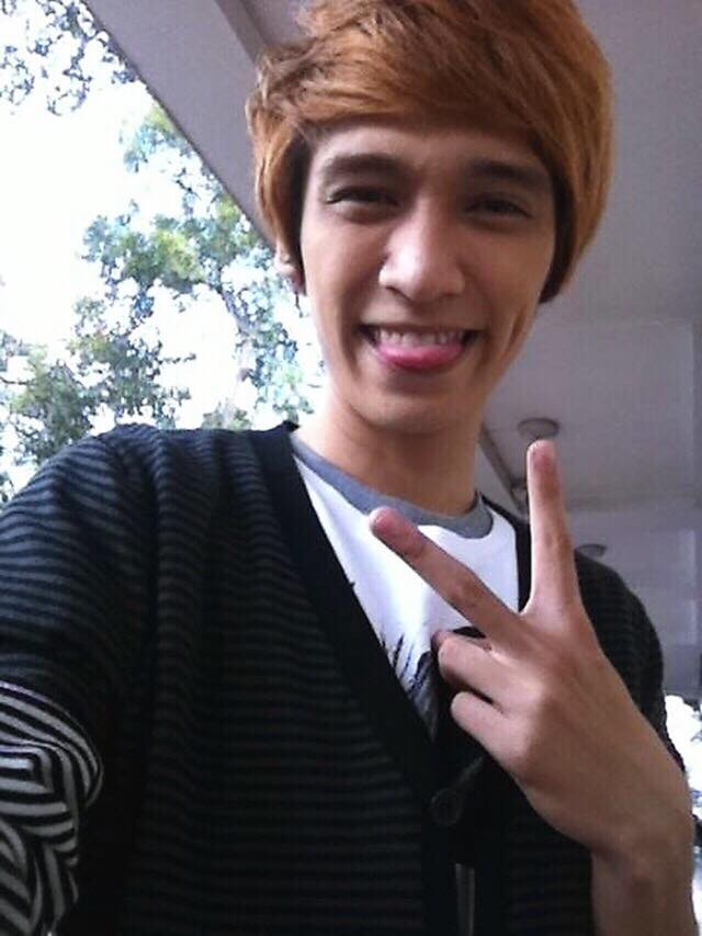 thanh duy (8)