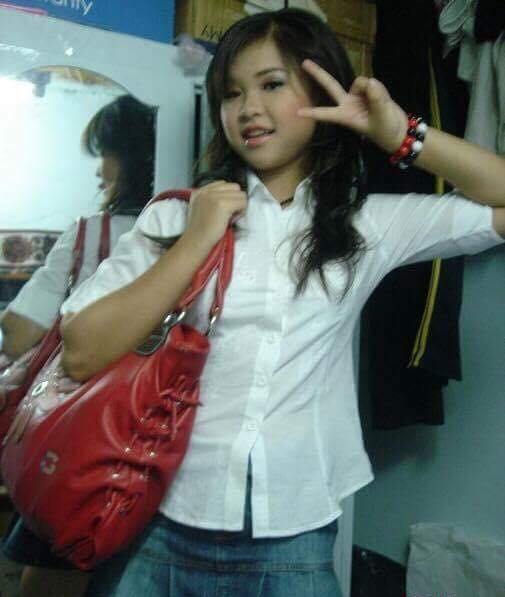 thanh duy (9)