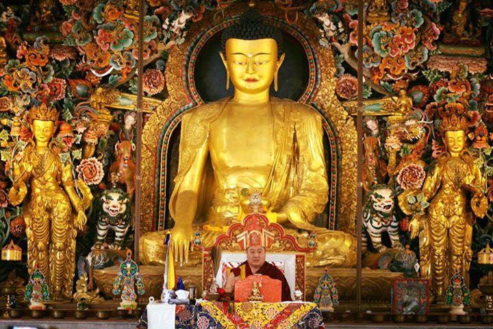 Hinh anh Phia sau cuoc song giau sang, day la dieu ma Thuy Tien da lam 7