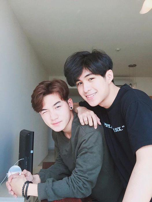 Hinh anh Ali Hoang Duong tiet lo tung ru ban than Do Nhat Truong di choi den 2h sang 10