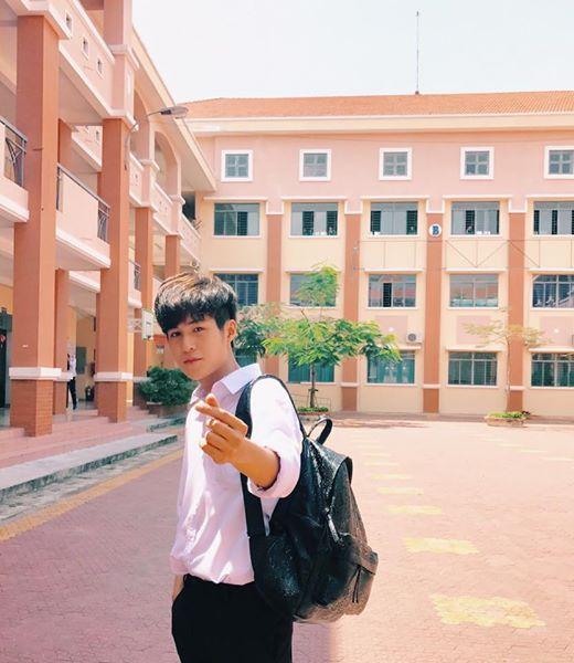 Hinh anh Ali Hoang Duong tiet lo tung ru ban than Do Nhat Truong di choi den 2h sang 7