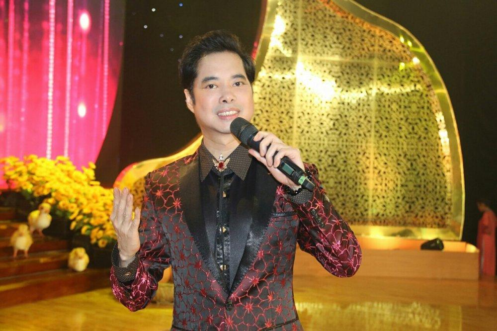 Hinh anh Ngoc Son khang dinh la nguoi dau tien tren the gioi tim duoc bi quyet co giong hat hay 3