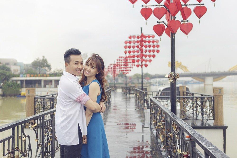 Hinh anh (5/5)Thanh cong cua Hari Won den tu dau? 14