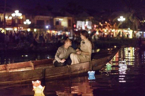 Hinh anh (5/5)Thanh cong cua Hari Won den tu dau?