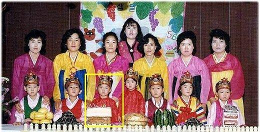 Hinh anh (5/5)Thanh cong cua Hari Won den tu dau? 5