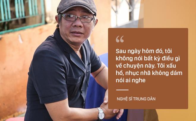 Hinh anh Nghe si Viet buc xuc voi cach hanh xu vo van hoa cua Huong Giang Idol 9