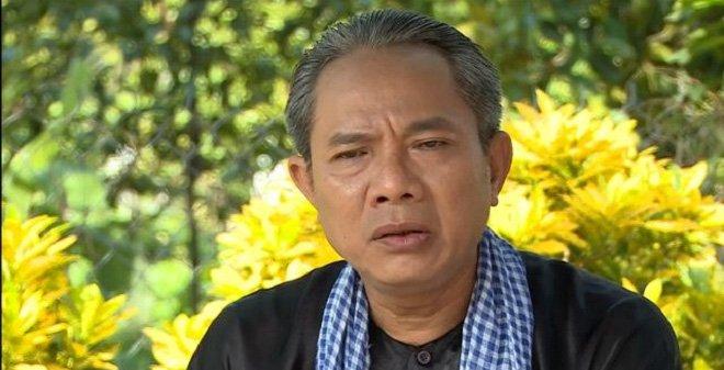 Hinh anh Trang Tran thang thung goi Huong Giang la anh, khuyen nen dung song kieu co hoi 6