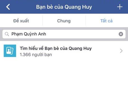 Hinh anh Nghi van Pham Quynh Anh va chong da \'duong ai nay di\' 4