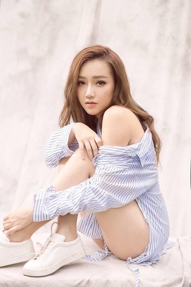 Hinh anh Bang Di: 'Vi ten tuoi toi nho nen dao dien san sang gach di…'