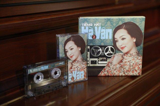 Hinh anh Hoc tro Mr. Dam mao hiem tung album nhac bolero voi dinh dang  3