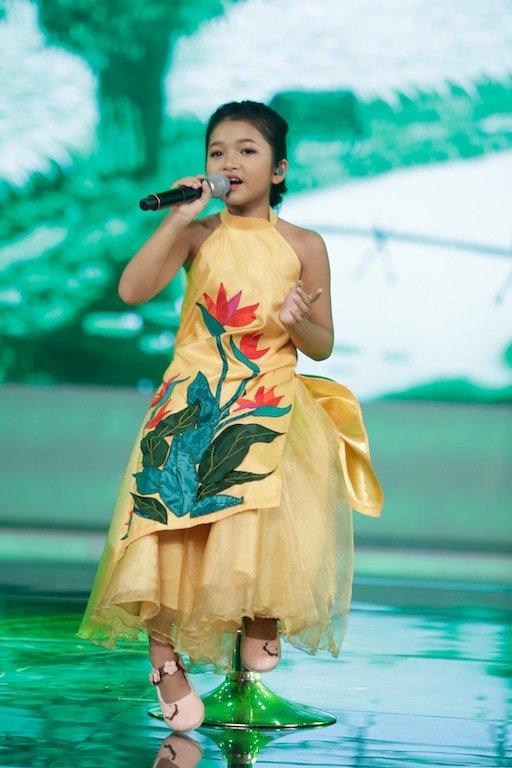 Phan trinh dien cua Thu Uyen 2 15