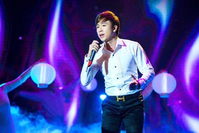 Vi sao Dan Truong, Khoi My hat o 'san khau chuong ga'? hinh anh 3