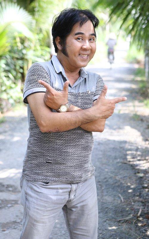 Sau sự hào nhoáng bên ngoài của showbiz, vẫn có những sao Việt giản dị đi xe máy, ăn mì tôm giản dị không tưởng! - Ảnh 40.