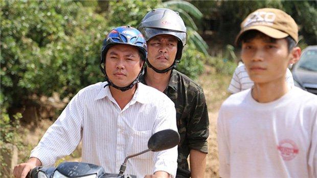 Sau sự hào nhoáng bên ngoài của showbiz, vẫn có những sao Việt giản dị đi xe máy, ăn mì tôm giản dị không tưởng! - Ảnh 17.