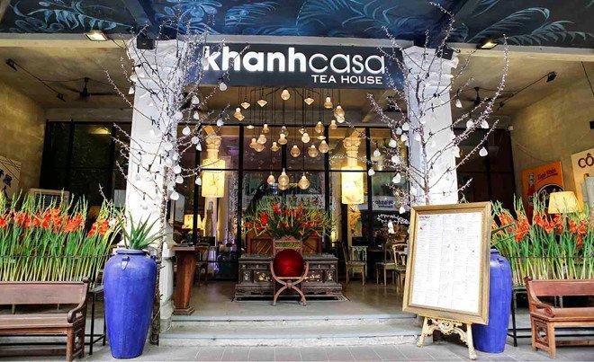 20170812082451-khanh-casa