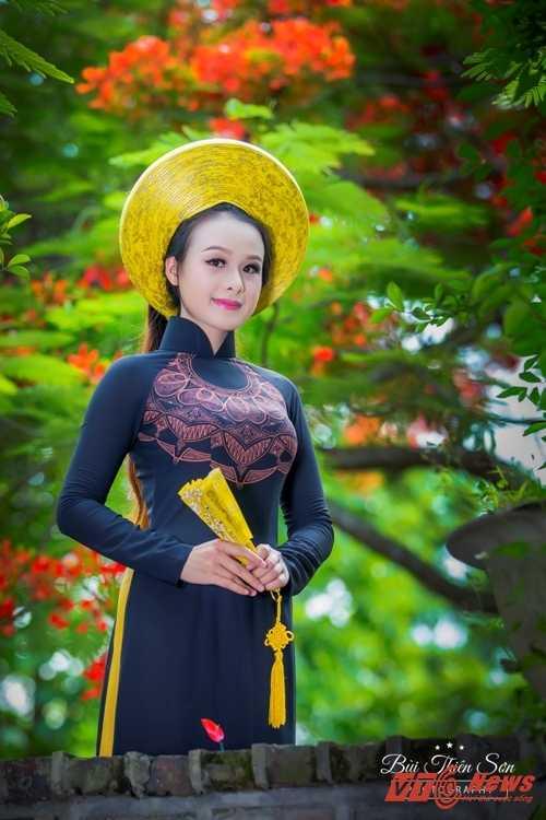 Nguyen Hang (1)