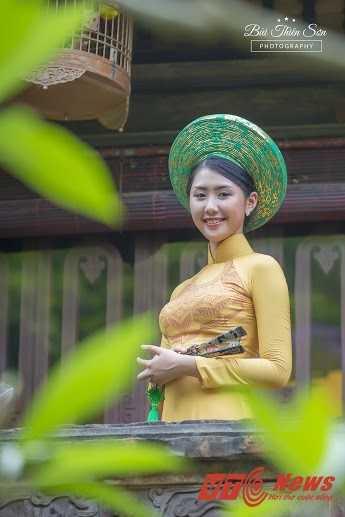 Nguyen Hang (4)