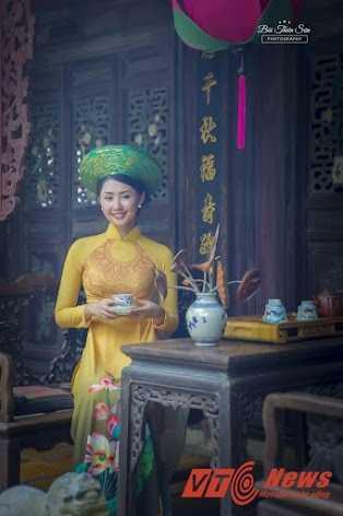 Nguyen Hang (5)