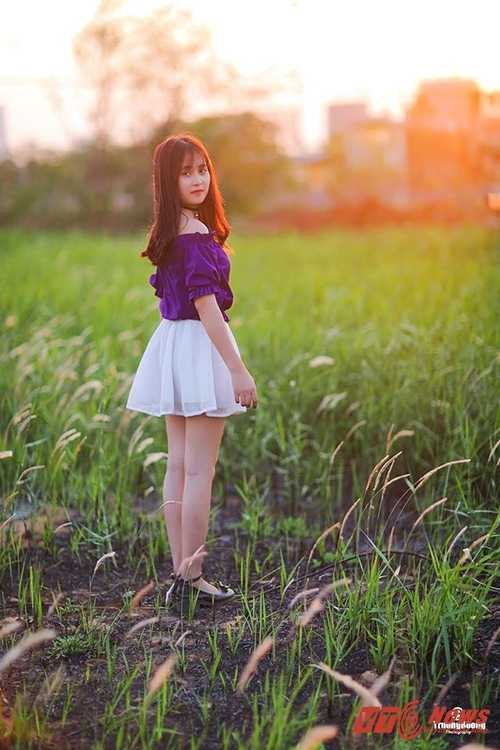 Quynh Mint (13)