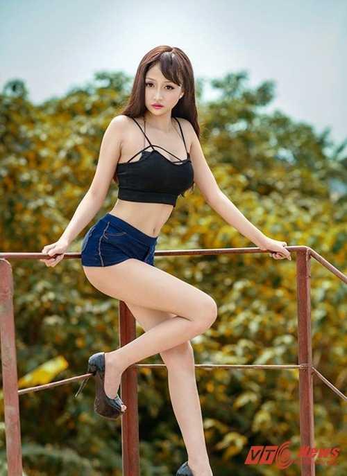 DJ Trang (11)