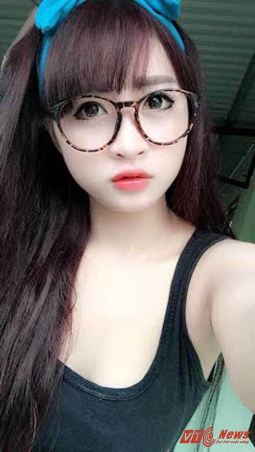 DJ Trang (4)