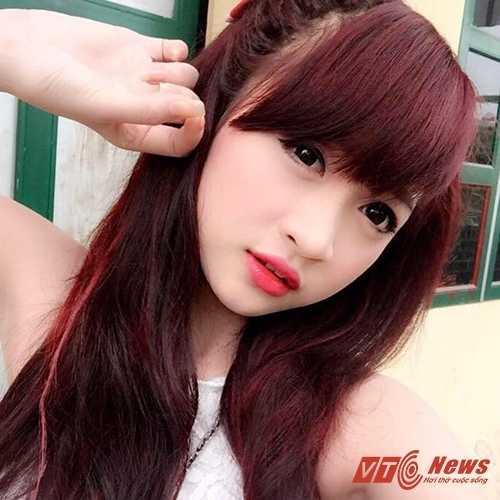 DJ Trang (6)