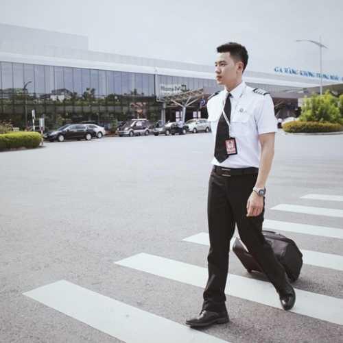 Quang Dat (5)