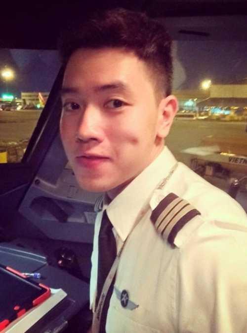 Quang Dat (7)
