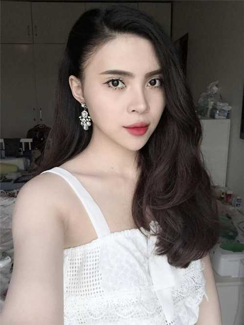 thanh thuy 2