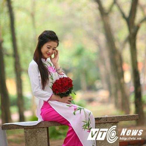 Tue Nhien (10)