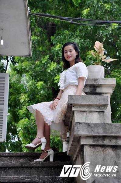 Tue Nhien (2)