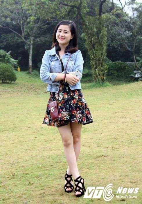 Tue Nhien (4)