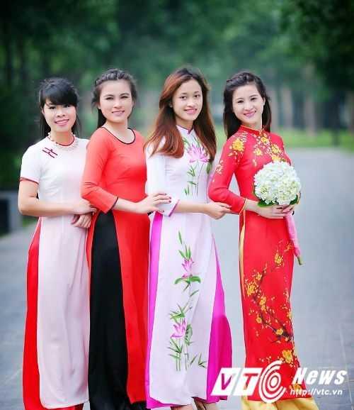 Tue Nhien (5)