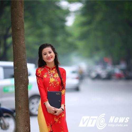 Tue Nhien (9)