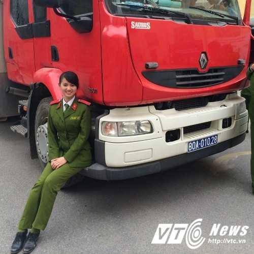 Xuan Trinh (1)
