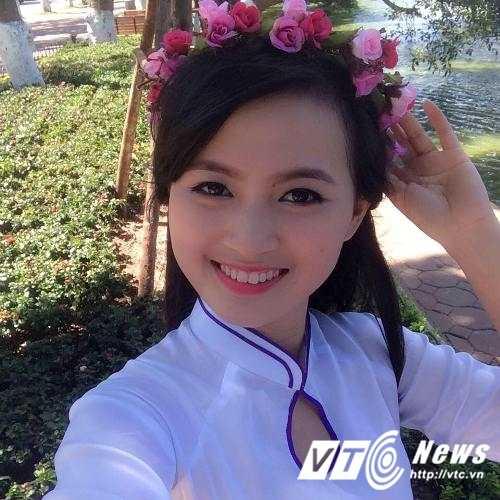 Xuan Trinh (10)