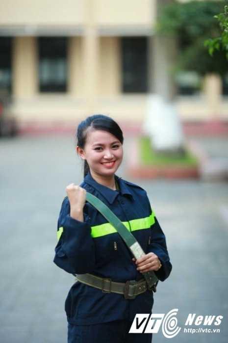 Xuan Trinh (11)