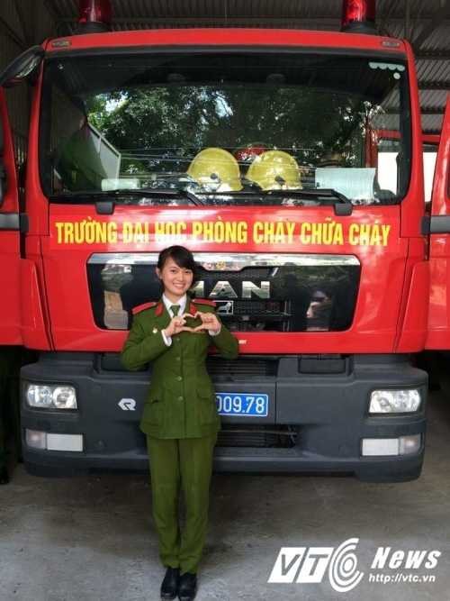 Xuan Trinh (3)