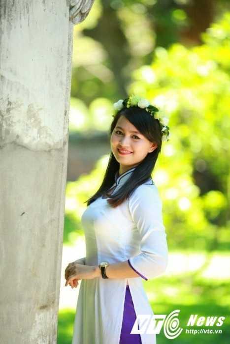 Xuan Trinh (5)