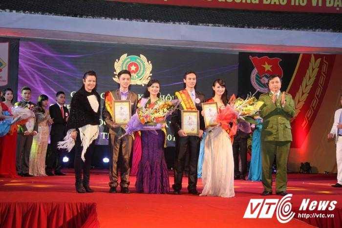 Xuan Trinh (7)