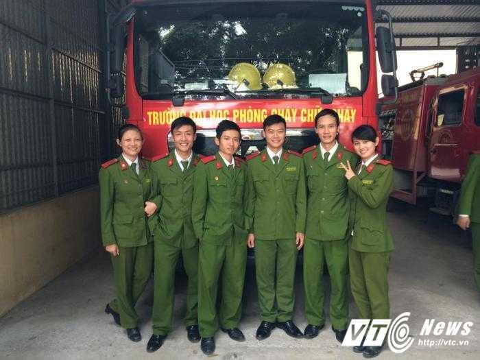 Xuan Trinh (8)