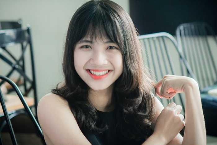 hot-girl-ong-nghiem-nhan-hoc-bong-280-trieu-dong-0