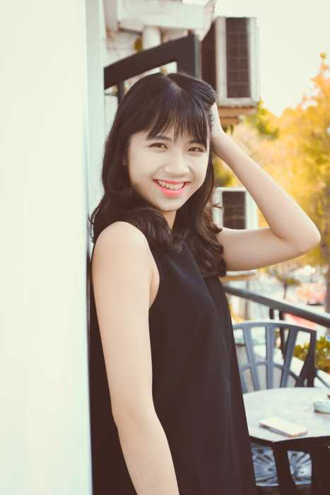 ve-dep-rang-ngoi-cua-hot-girl-ong-nghiem-11 (1)