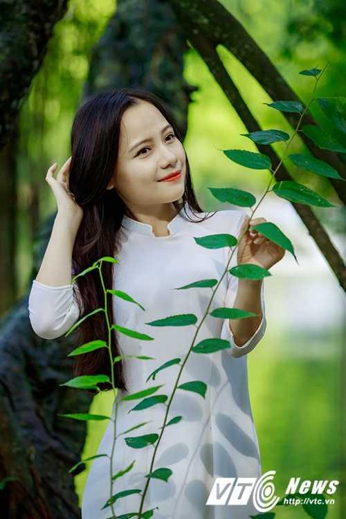 Huyen Linh (1)